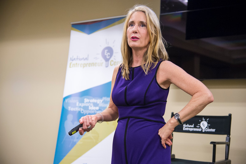 20160209 - NAWBO Orlando Lunch and Learn with Christy Wilson Delk by 106FOTO-021.jpg