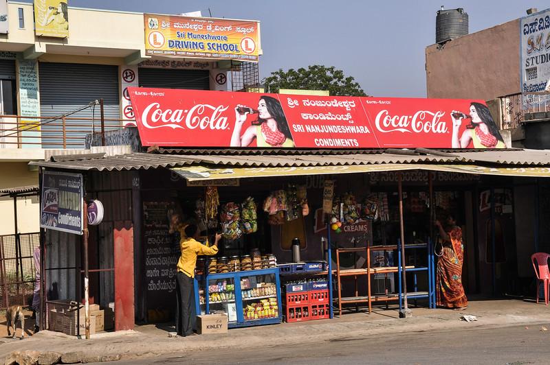 2014-03 On Road to Mysore 016.jpg