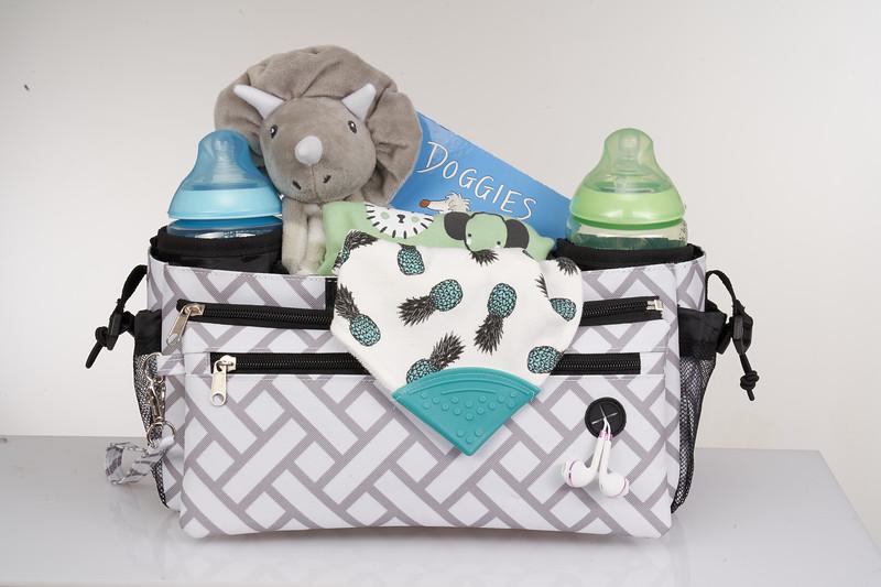 Diaper Bag_51.jpg