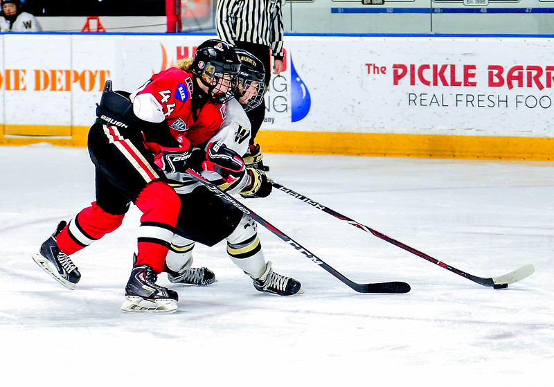 EHB_Kitchener_JrSenators-25.jpg