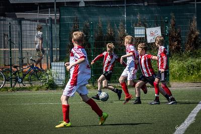 Adrian fodbold