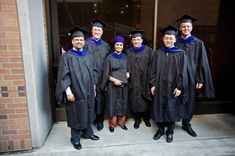 EMBA-TMMBA_Graduation-353.jpg