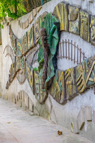 Cuba-4.jpg
