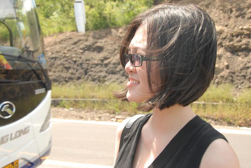 [20110730] MIBs @ Pearl Lake-珍珠湖 Day Trip (3).JPG