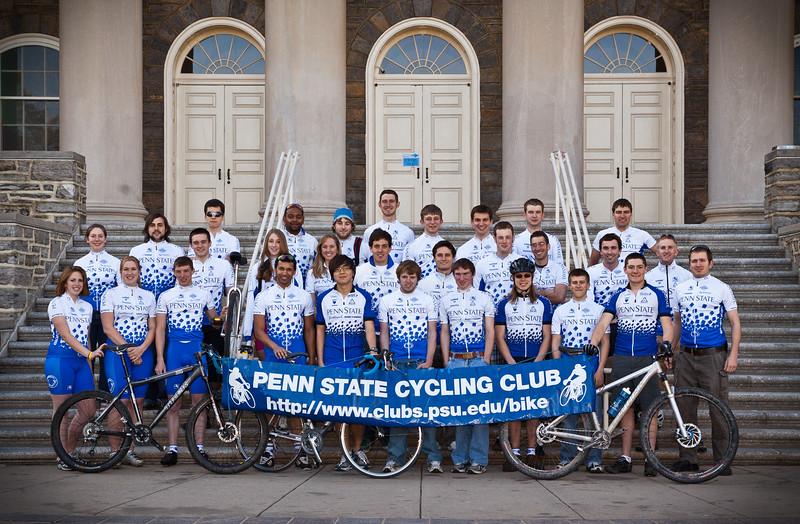 psu-cycling-team-photo-2929.jpg