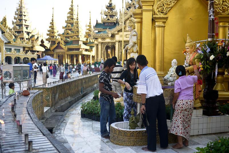 Yangon, Burma - Myanmar-133.jpg