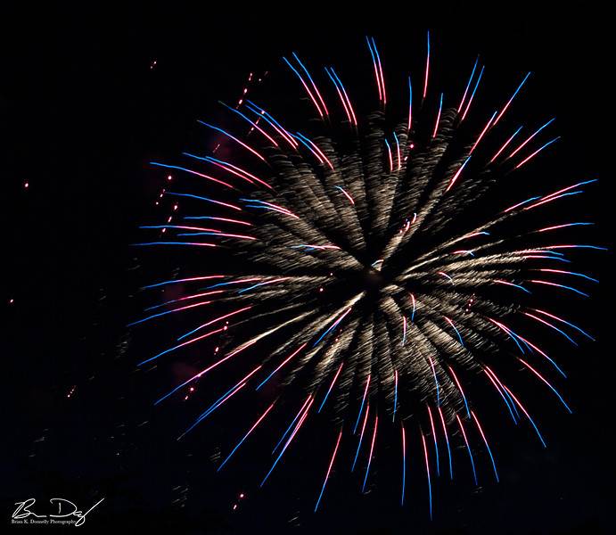 fireworks-2018-31605.jpg