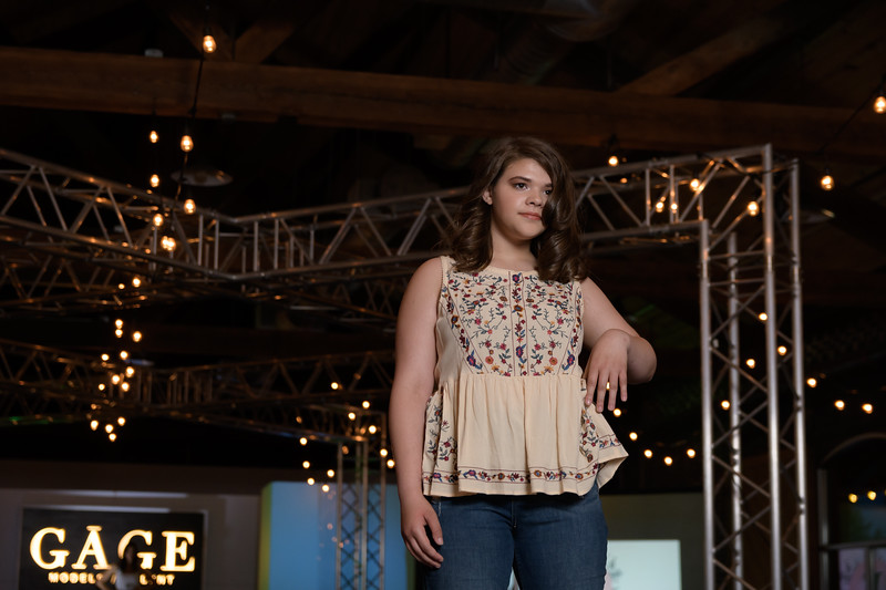 Knoxville Fashion Week Friday-405.jpg