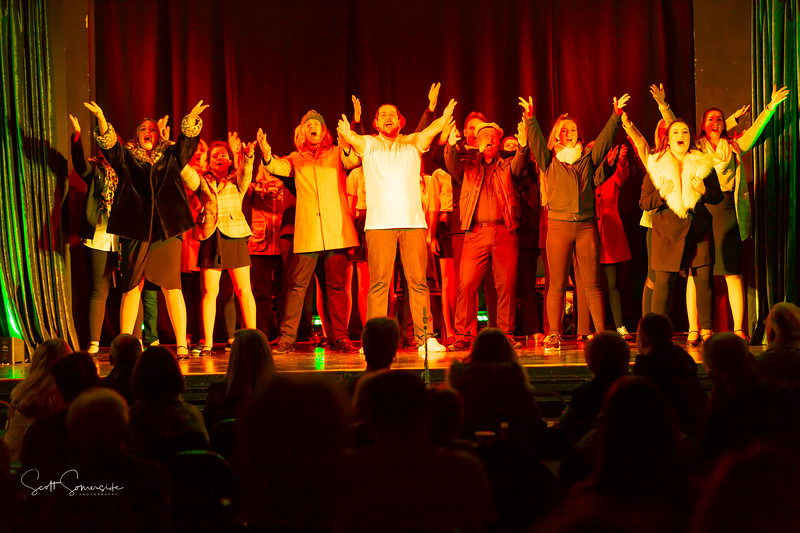 St_Annes_Musical_Productions_2019_479.jpg
