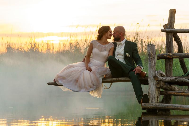 Alise&Andris-Sunset-32.jpg