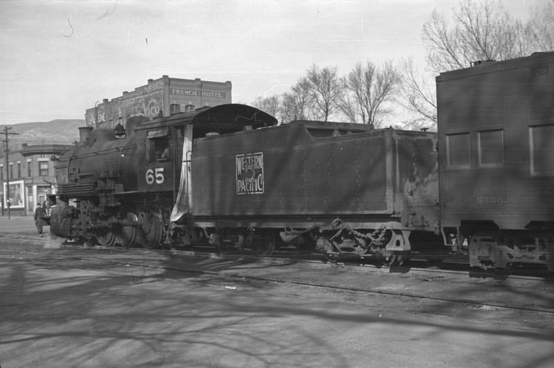 WP_2-8-0_65-with-train_Salt-Lake-City_1946_001_Emil-Albrecht-photo-0216-rescan.jpg