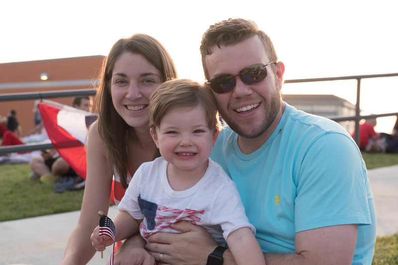 20150704Independence Day-2-322.jpg