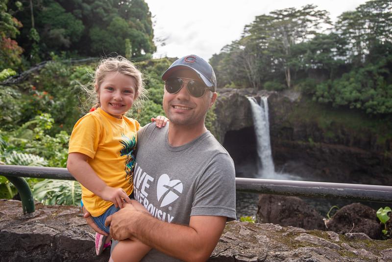 Hawaii2019-176.jpg