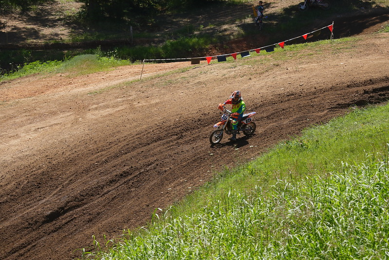 FCA Motocross camp 20171020day2.JPG