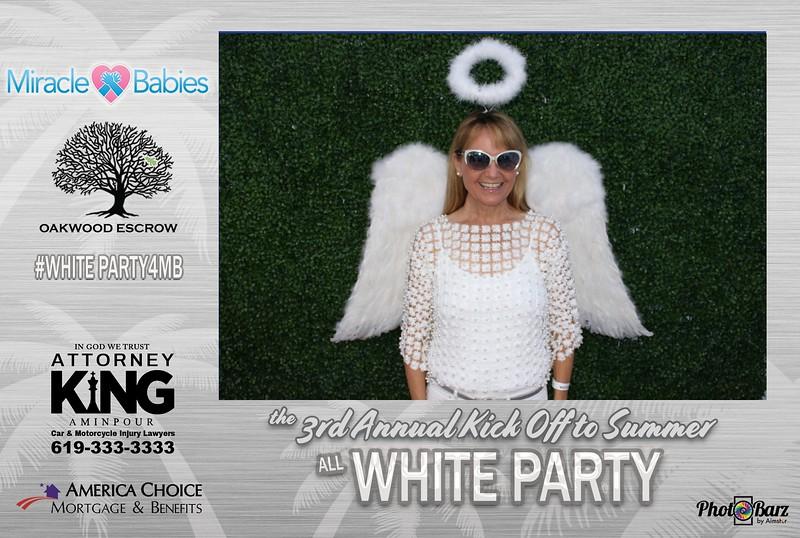 WHITE PARTY (25).jpg