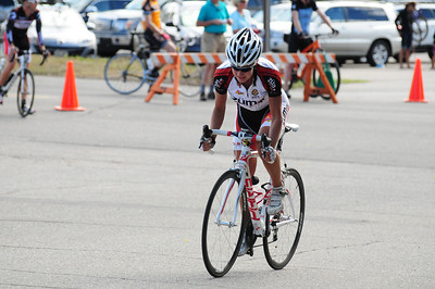 2012 Steamboat stage race crit