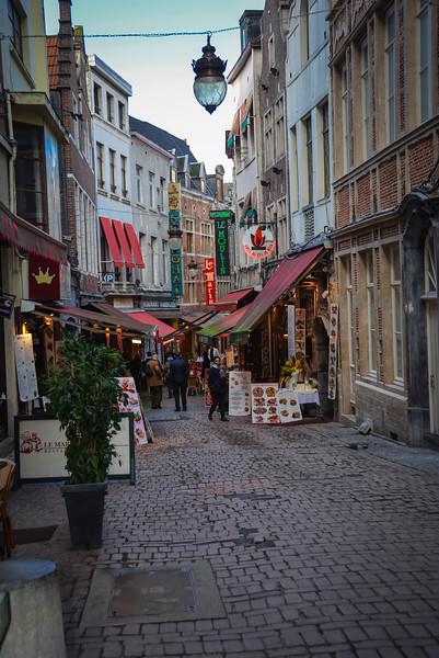 Brussels-37.jpg