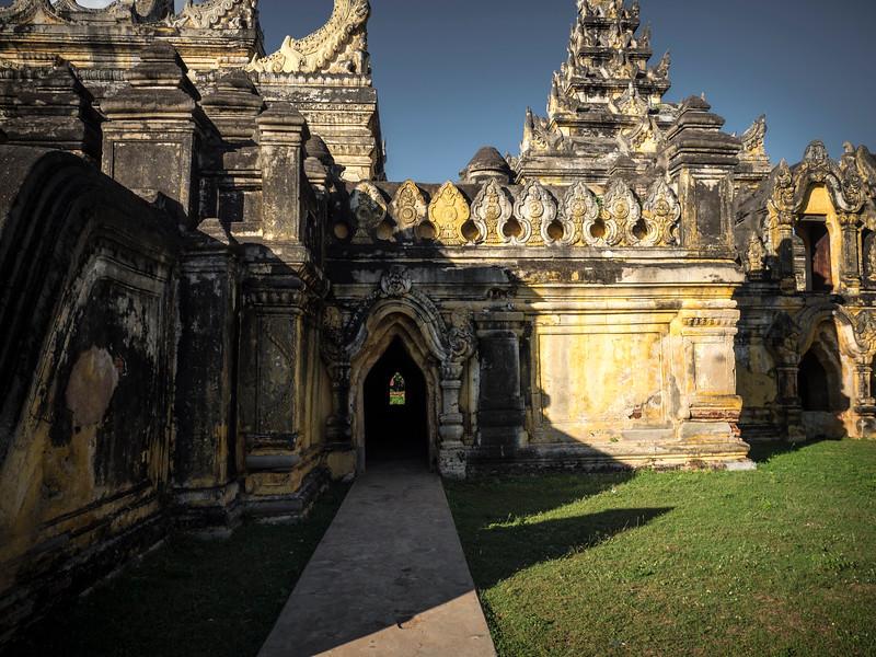 20171219 Mandalay 207  .JPG