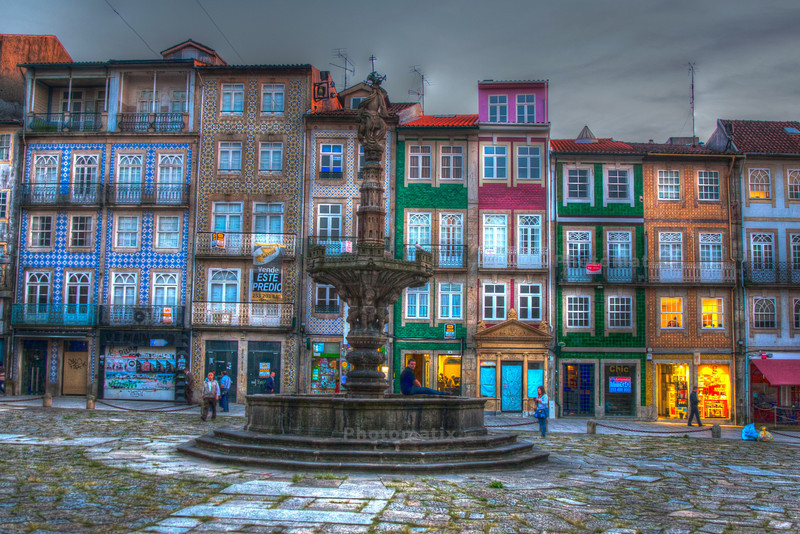 Stocks-Portugal-Braga-00058_tonemapped.jpg