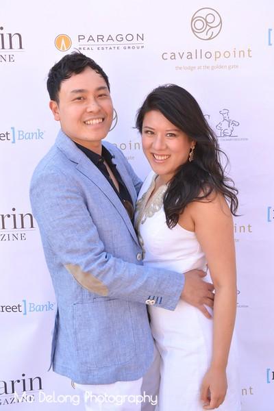 William Cheng and Nancy Wang.jpg