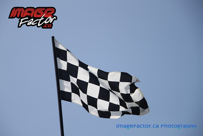 Sunset Speedway May 22