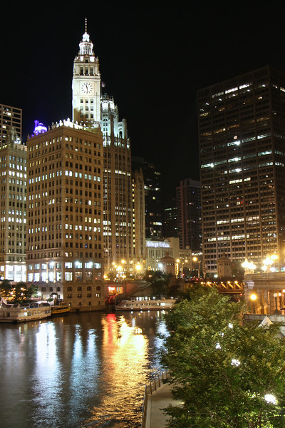 Chicago2014 253