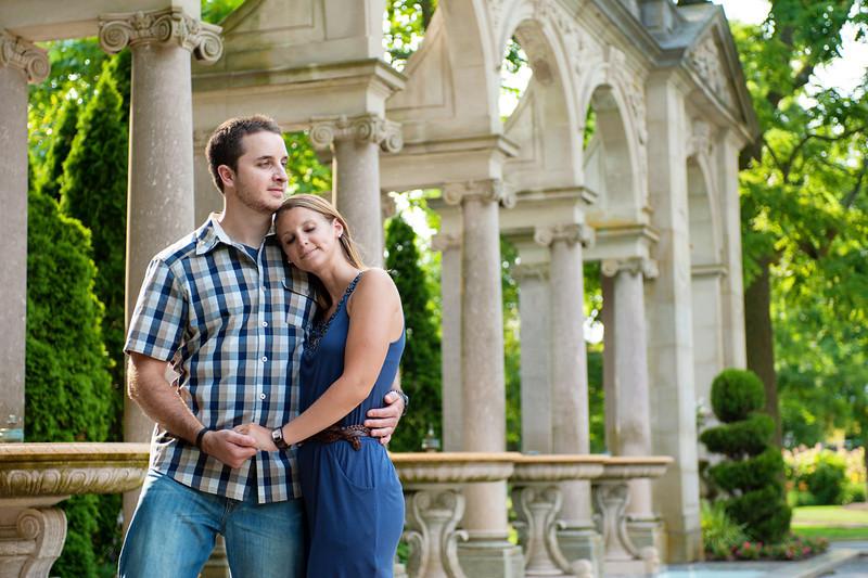 Lauren & Ryan-33.jpg