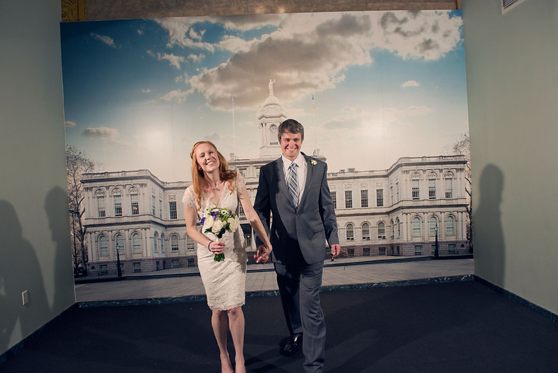 2014-Jenni-Raef-Wedding-023-L.jpg