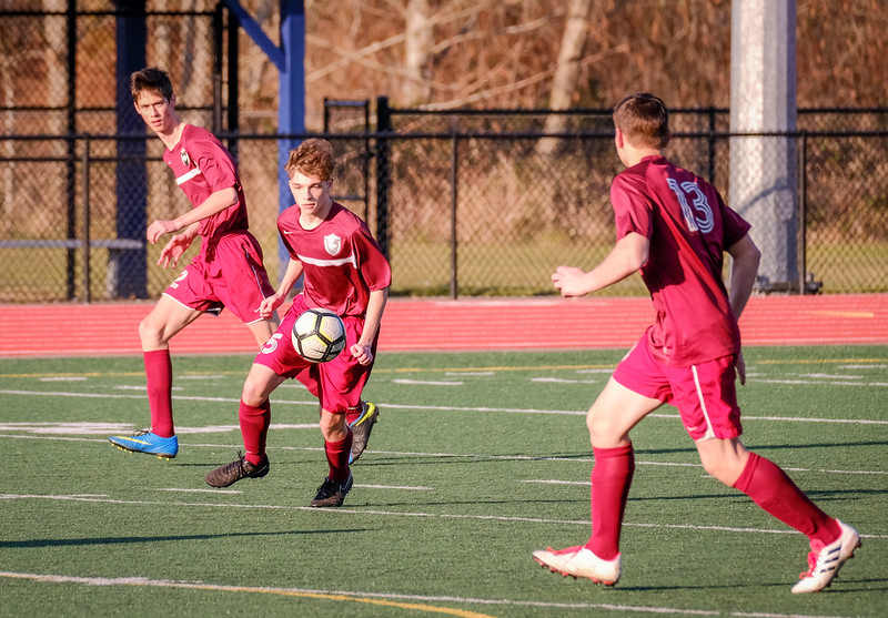 2018-03-20 at Sultan (JV) 059.jpg