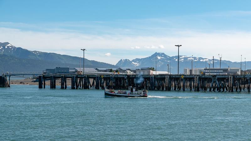 AlaskaSummer2018-1192.jpg