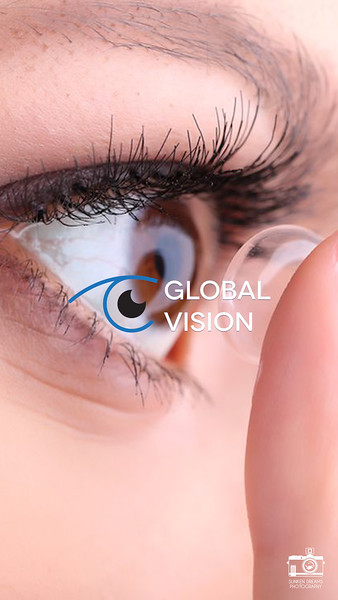 Global Vision Logo 1080x1920.00_00_22_01.Still003.jpg