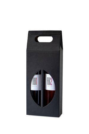 Packaging AB_Wines 2