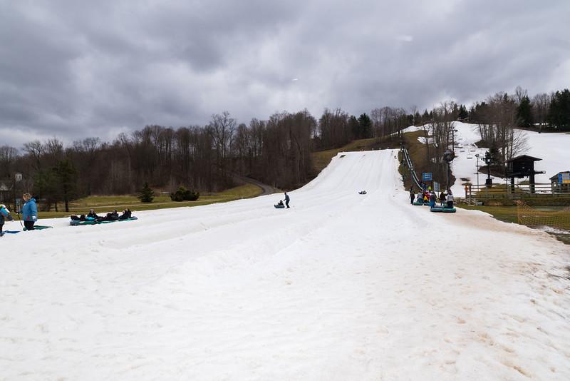 56th-Ski-Carnival-Saturday-2017_Snow-Trails_Ohio-2138.jpg