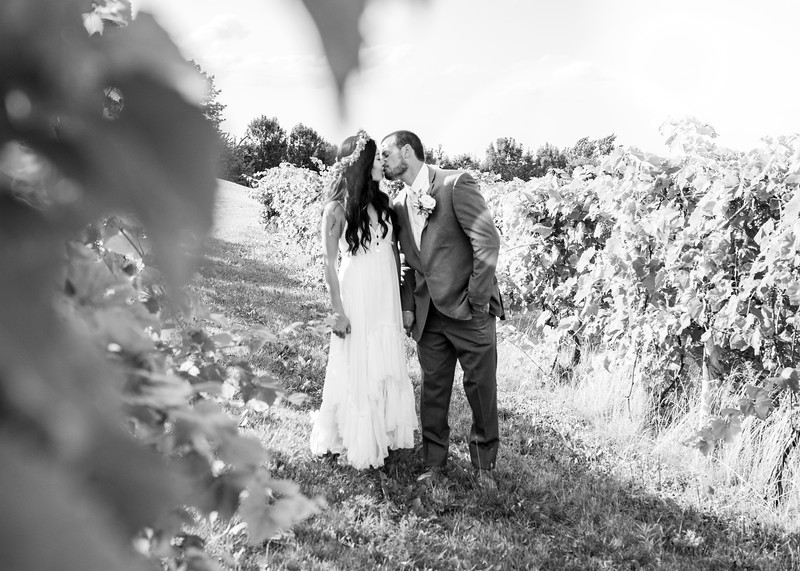 Hartman-Wedding-0587.jpg
