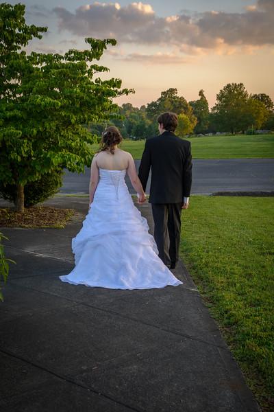 Kayla & Justin Wedding 6-2-18-731.jpg