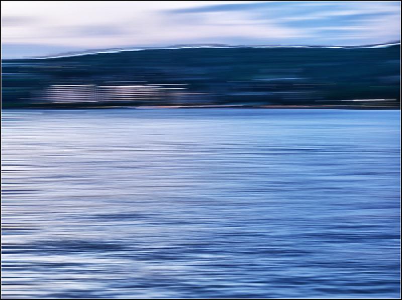 07-06-CR01-Slovenia-Portoroz-157-fluid.jpg