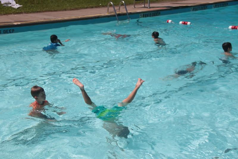 kars4kids_thezone_camp_2015_boys_boy's_division_swimming_pool_ (87).JPG