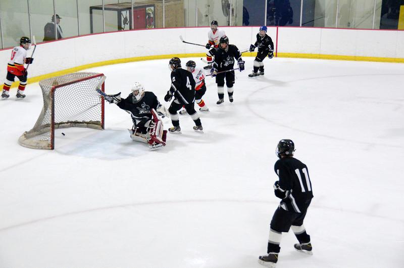 131009 Flames Hockey-045.JPG
