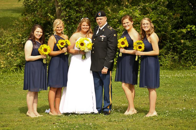 Breeden Wedding PRINT 5.16.15-398.jpg
