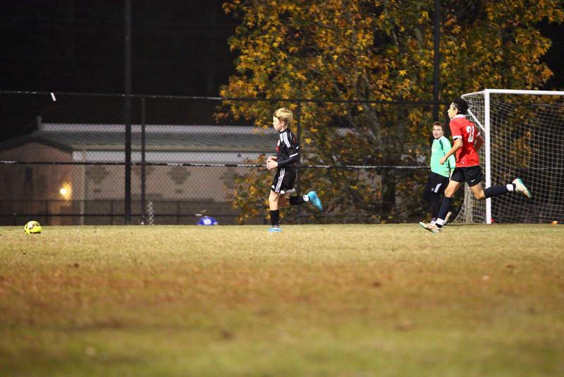 2015 UFA Club Soccer-1166.jpg