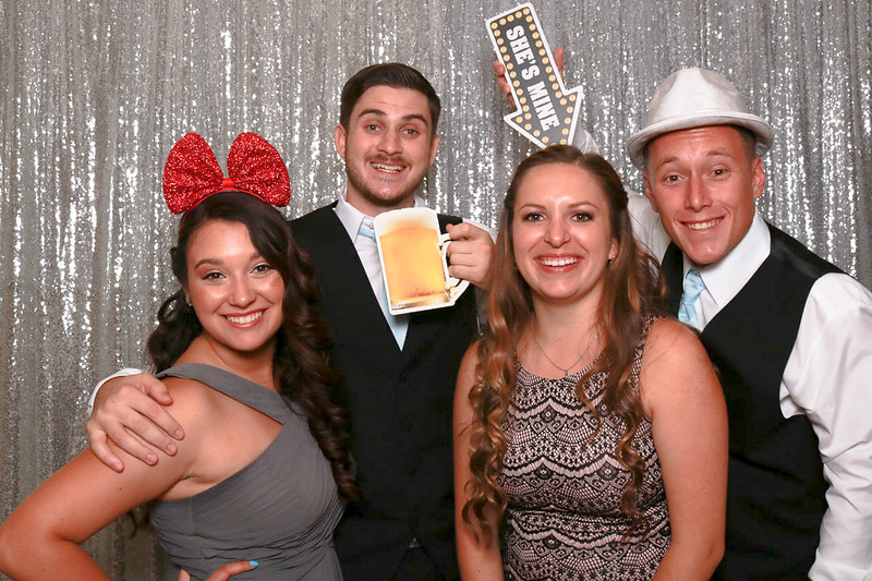 Photo Booth Rental, Fullerton, Orange County (1 of 351).jpg