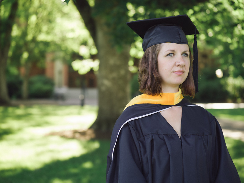 Amanda-Graduation-2017-15.jpg