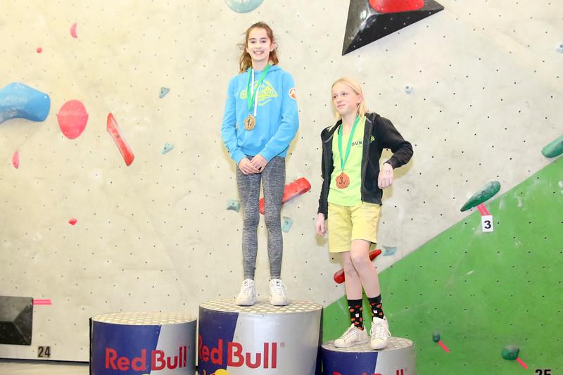 TD_191123_RB_Klimax Boulder Challenge (90 of 279).jpg