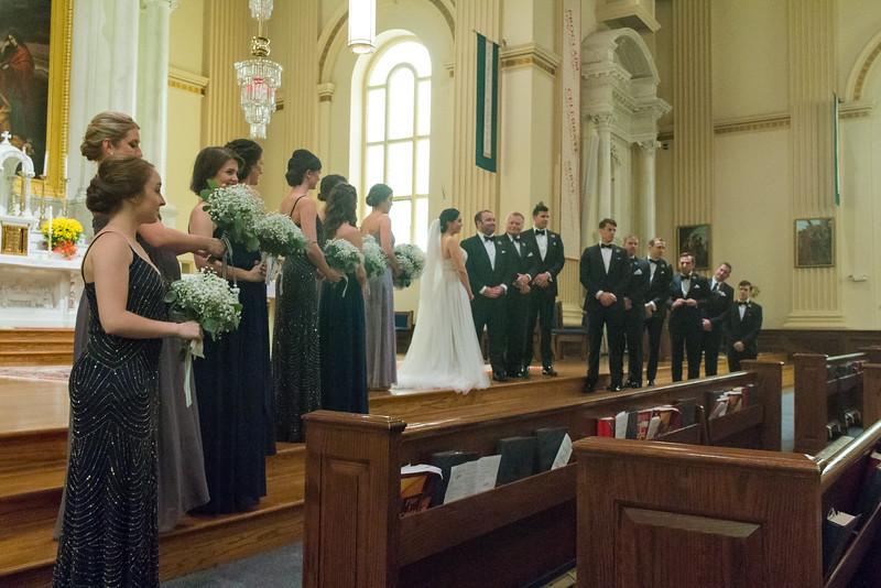 160924_502_J&B_Wedding-1.JPG