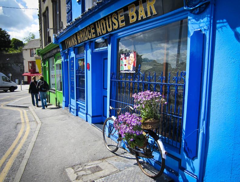 Ireland Kilkenny -0081.jpg
