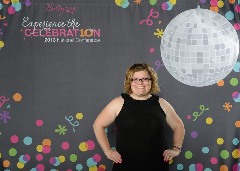 NC '13 Awards - A1 - II-224.jpg
