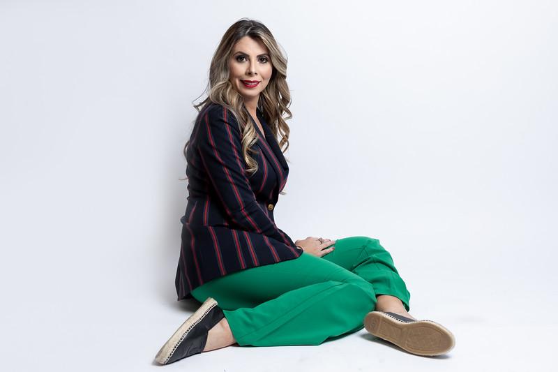 12.3.19 - Alessandra Muller's Modeling Session - -158.jpg