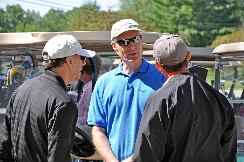 Assumption BVM Golf 8-30-09-012.JPG
