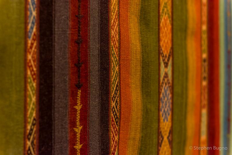 Cusco-3175.jpg