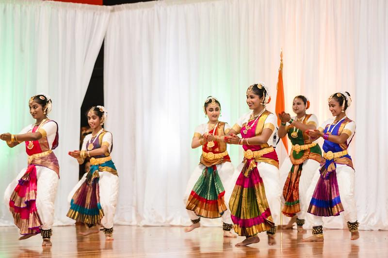 Indian National Day 2020 (Gala Dinner)-260.jpg